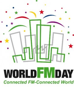 worldfmday2014MEDIUM_logo